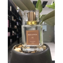 MILLENIA 004M(Inspired by 1 Million Paco Rabanne)