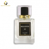MILLENIA 002M(Inspired by Dior Eau Sauvage)