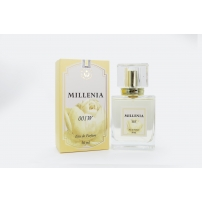 MILLENIA 001W (Inspired by Gucci Guilty intense)