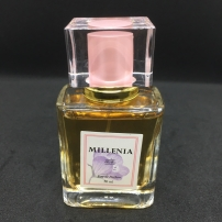 MILLENIA 005W(Inspired by Burberry London)